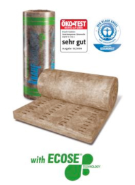 Knauf Ecose Technology