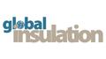 Knauf Produkt des Jahres 2009 Global Insilation Conference