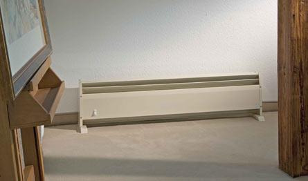 wibo werk gmbh hamburg. Black Bedroom Furniture Sets. Home Design Ideas
