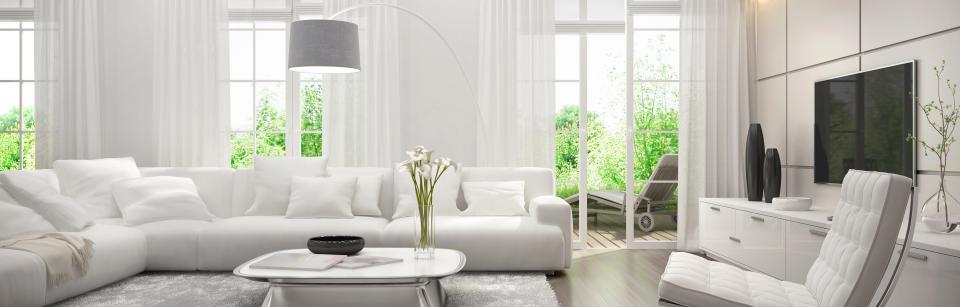 bft fenster t ren fensterbauer. Black Bedroom Furniture Sets. Home Design Ideas