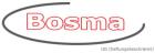 Bosma UG Logo