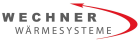 Wechner Wärmepumpen GmbH Logo