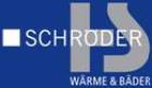 Henrich Schröder GmbH Logo