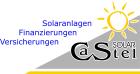 CaStel-Solar Logo