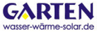 Firma Garten Logo
