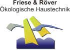 Friese & Röver GmbH & Co.KG Logo