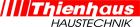 Thienhaus GmbH & Co KG Logo