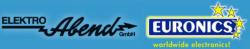 Logo Elektro Abend GmbH