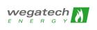 Wegatech Greenergy GmbH / Zentrale Logo