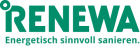 RENEWA Münster Logo