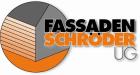Fassaden Schröder UG Logo