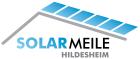 Solarmeile Hildesheim GmbH & Co. KG Logo