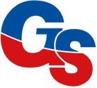 GS Beratungszentrum Franken Logo