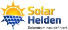 SolarHelden GmbH Logo