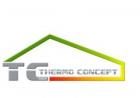 TC Thermo Concept GmbH Logo
