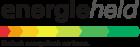 Energieheld GmbH Logo