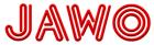 Jawo GmbH Logo