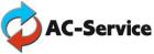 AC-Service Logo