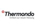 Thermondo Betriebsstätte Berlin Logo