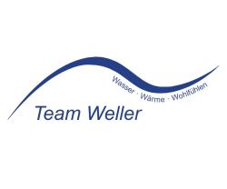 Team-Weller Heizung Sanitär Paradigma und Viessmann Systempartner ...