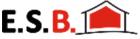 E.S.B. Energetische Sanierung & Bautenschutz GmbH  Logo
