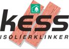 Fassadenbau Nord Isolierklinkervertrieb SH Logo