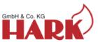 Hark GmbH & Co. KG / Mönchengladbach Logo