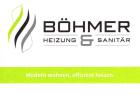 Böhmer HS Logo