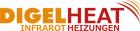 DIGEL-HEAT Logo