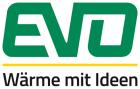 EVO Vertrieb Deutschland GmbH / Franken & Bayern Logo