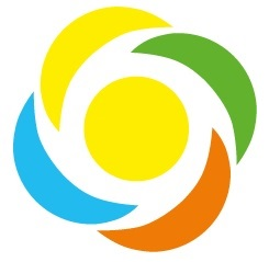 Logo Sonne Wind Elektro