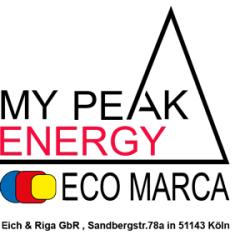 Solaranlagen Köln photovoltaik solarthermie köln solarfirmen