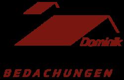 Logo Lutzke Gmbh