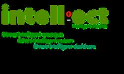 Logo INTELLECT Schnell Handelshaus UG (haftungsbeschränkt)
