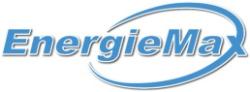 Logo EnergieMax GmbH