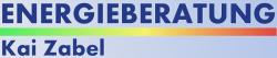Logo Energieberatung Zabel