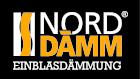 NordDämm, Inh. Jan Janzen Logo