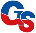 GS Wärmesysteme GmbH / Bürstadt Logo