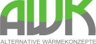 AWK-Alternative Wärmekonzepte Logo