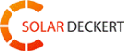 Solar Deckert Logo