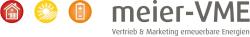 Logo meier-VME
