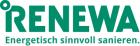 RENEWA Stuttgart Logo