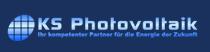 Logo Ks-Photovoltaik