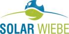 Solar Wiebe Logo