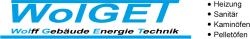 Logo WolGET GmbH