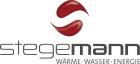 Logo Stegemann Wärme-Wasser-Energie