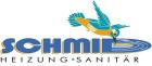 Thomas Schmid GmbH Logo