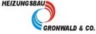 Uwe Wollin Haustechnik Logo