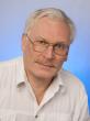 Ihr Ansprechpartner Andreas Koschorreck