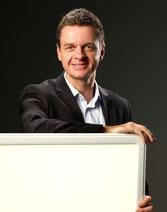 Ihr Ansprechpartner Tobias Schmidt